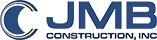 JMB Construction