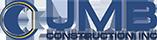 JMB Construction